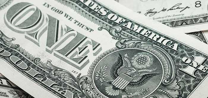 Factores criticos de exito capital
