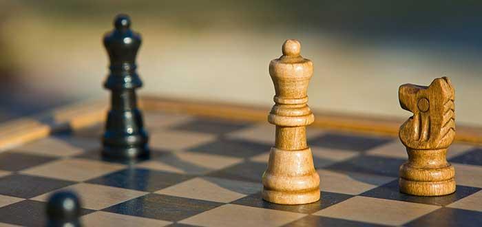 Factores criticos de exito equipo estrategia