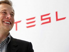 10 Frases de Elon Musk que demuestran el carácter de este emprendedor