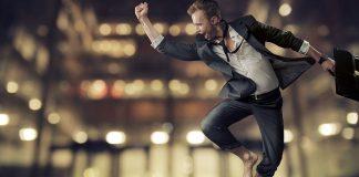 Los 10 factores críticos de éxito empresarial