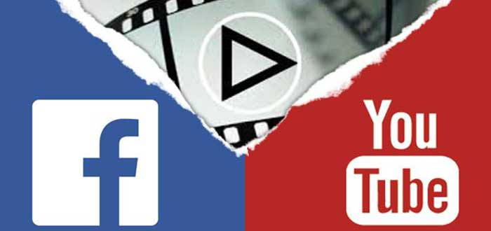 Video Marketing Facebook y YouTube