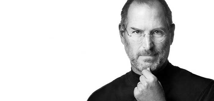 30 frases de negocios para emprendedores como tú 2