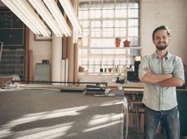 5 Ideas de negocio con poca inversión que puedes empezar mañana
