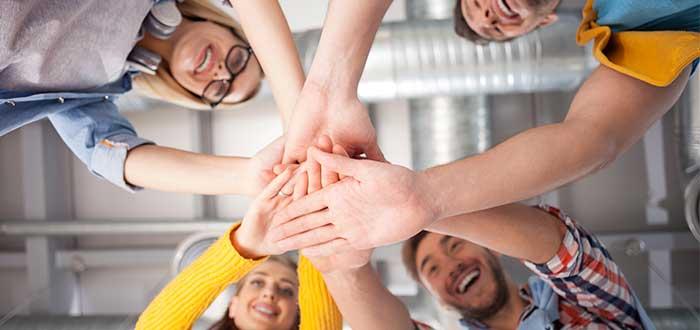 Liderazgo empresarial: 10 actitudes imprescindibles 2
