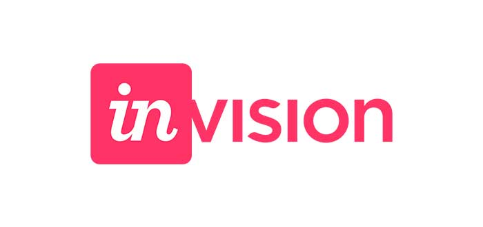 Invision