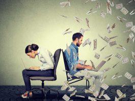 Qué es el salario emocional y cómo motivar a los empleados con él