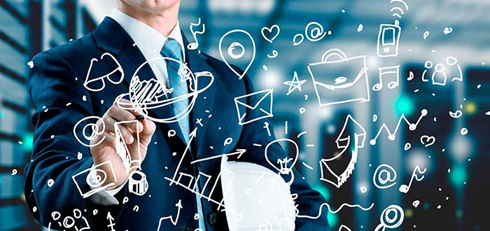 Emprendimiento empresarial 1
