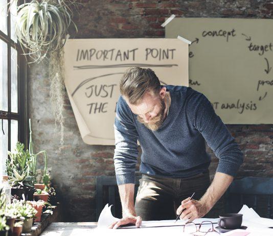 5 Tecnicas para encontrar una idea de negocio viable