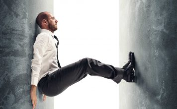 ¿Miedo a emprender? 5 consejos para superarlo