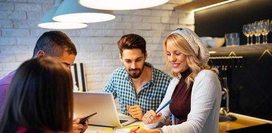 5 secretos para ser una de las empresas innovadoras de éxito
