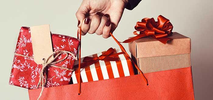 Ideas de regalos promocionales 2