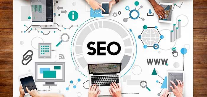 Cursos marketing online 2