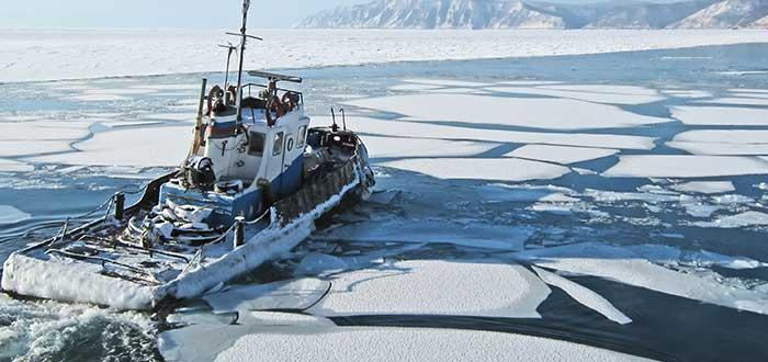 Icebreakers efectivos