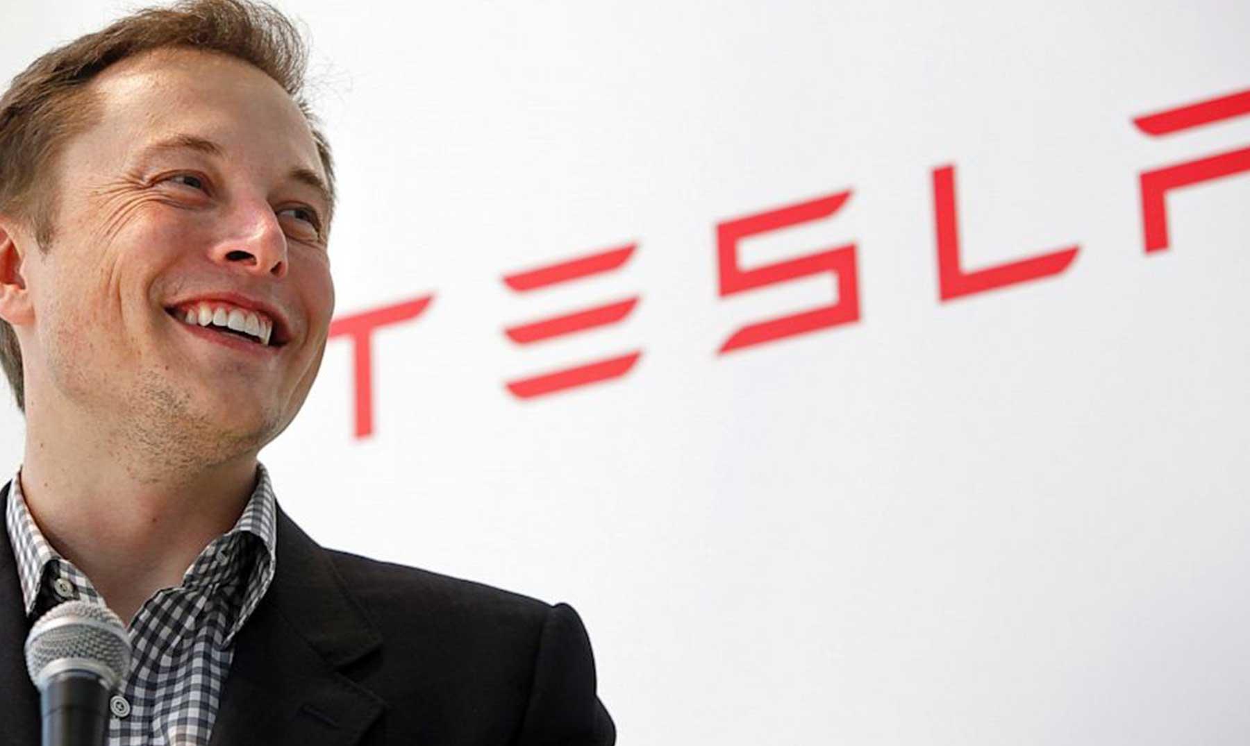 Elon Musk que demuestran el carácter de este emprendedor