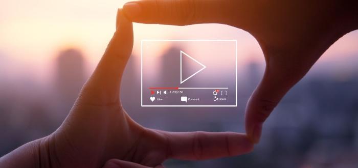 El video marketing es una estrategia de marketing y es que en la actualidad estamos viviendo una revolución acelerada y auténtica en este medio