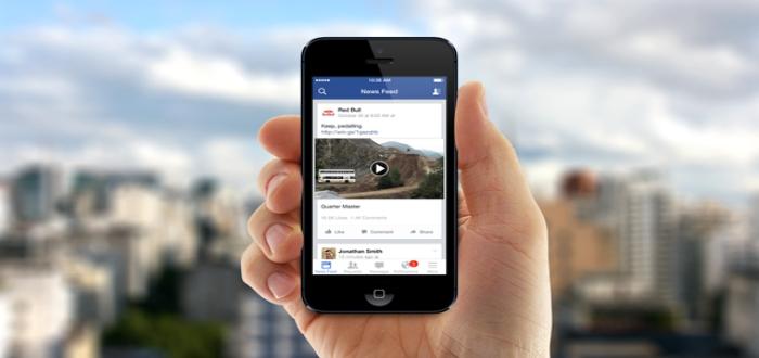 Una estrategia de vídeo marketing debe ser capaz de hacer que el usuario sienta que ver un vídeo es como asomarse a través de una ventana mágica.