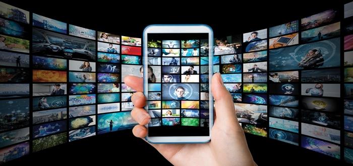 Por qué usar video marketing: importancia de los videos
