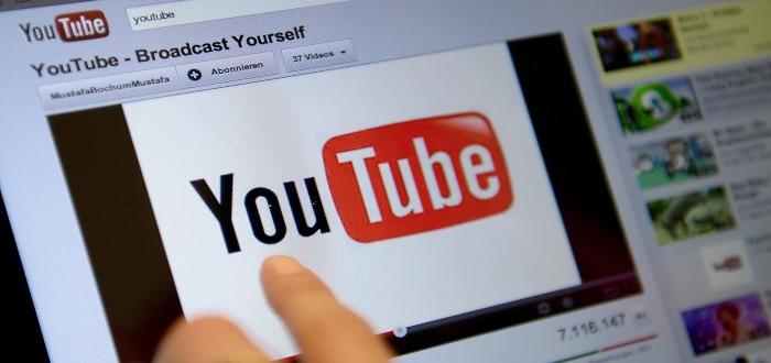 Cuáles son las redes sociales para el video marketing