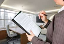 Ante una vacante. Promocion interna o nueva incorporacion