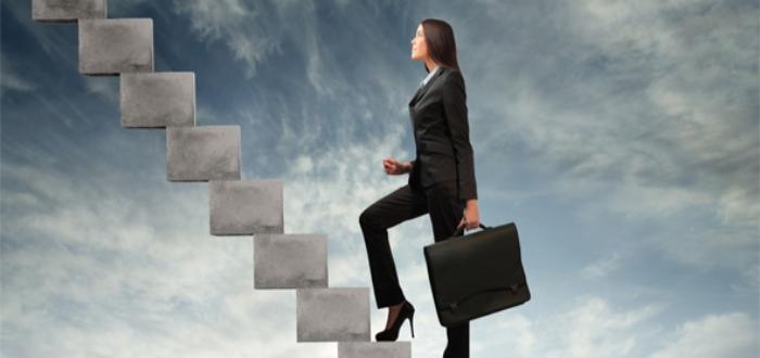 La promoción interna motiva y retiene a tus colaboradores