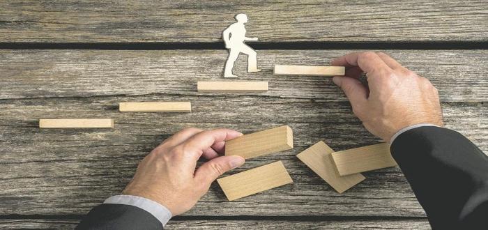Conoce los tipos de promoción interna y cuál puedes aplicar en tu compañía