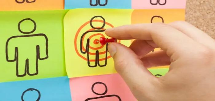 La selección de personal para una promoción interna debe ser justa y profesional