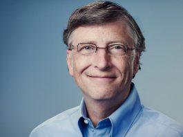 30 frases de negocios para emprendedores como tú