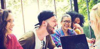 5 Claves para una excelente cultura empresarial
