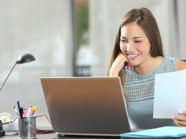 5 Ideas de negocio con poca inversión que puedes empezar mañana 2