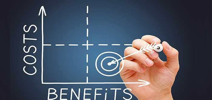 Plano_costo_beneficio_salario_emocional