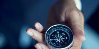 Emprendimiento empresarial: 10 pivotes para alcanzar el éxito
