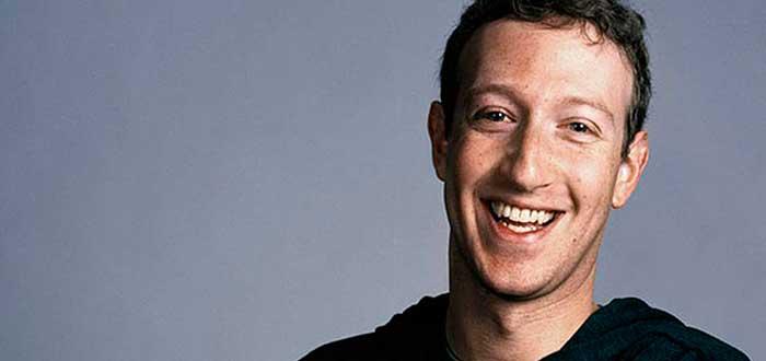 Mark Zuckerberg 4