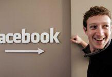 frases de Mark Zuckerberg