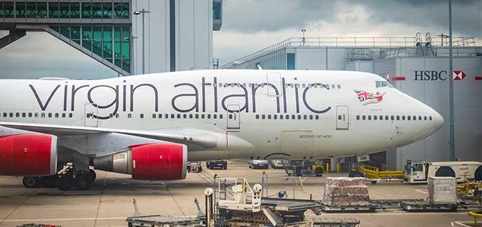 avion_virgin_atlantic_frases_richard_branson