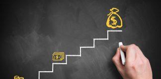 7 Formas de conseguir inversión en una empresa o startup