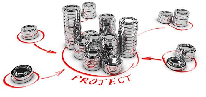 conseguir inversión en una empresa, crowd equity