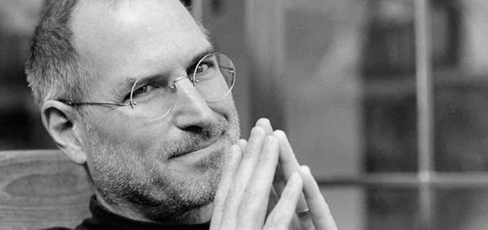 Frases de Steve Jobs 1