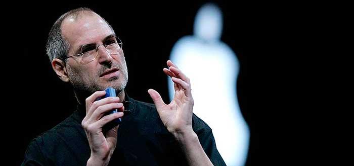 Frases de Steve Jobs 2