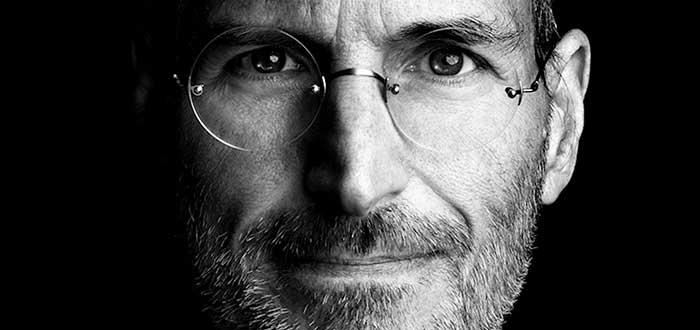 Frases de Steve Jobs 3