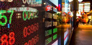 Cómo invertir con la situación actual de proteccionismo en el comercio internacional