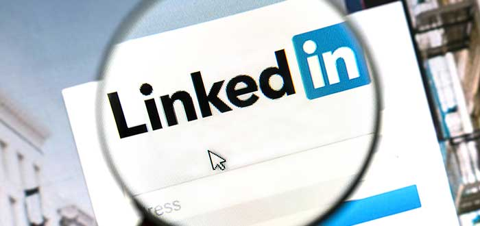 Networking - Linkedin