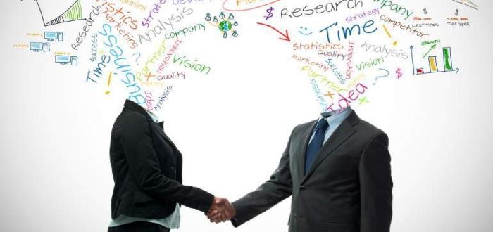 Características de un socio para negocio