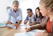 Las ventajas de estudiar un MBA son más de las que piensas