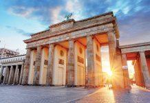 Alemania, uno de los mejores países para el empleo