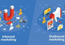 Diferencias Entre el Marketing Inbound y el Outbound