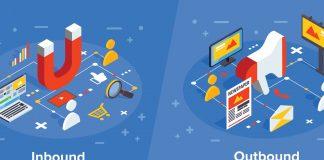 Diferencias Entre el Marketing Inbound y el Outbound