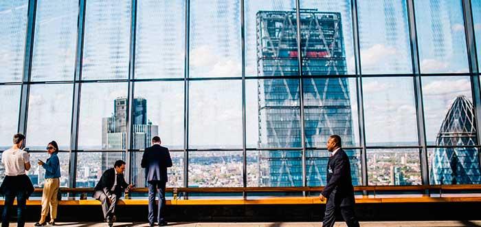 internacionalización de las empresas 1
