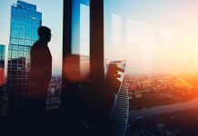 internacionalización de las empresas