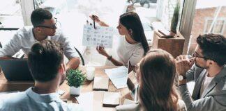 Toma de decisiones en una empresa | Todas las claves para que sea efectiva