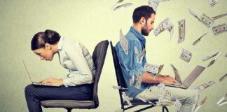 humanidad empresa